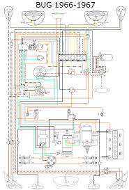 empi wiring diagram wiring diagrams best empi wiring harness wiring library light switch home wiring diagram empi wiring diagram source empi dune buggy