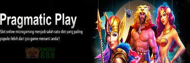 DEWATASLOT888 Slot Online Pragmatic Deposit Pulsa XL – Profile – Skillworx  Forum