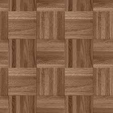 wood tile flooring texture. Wood Flooring Square Texture Seamless 05420 Tile