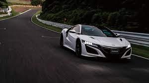 3840X2160 Car Wallpapers - Top Free ...