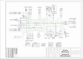 110 atv wiring diagram 2001 not lossing wiring diagram • 110 atv wiring diagram 2001 wiring diagram third level rh 3 6 16 jacobwinterstein com chinese atv wiring diagrams 125cc chinese atv wiring diagram