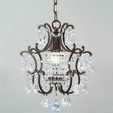 modern farmhouse chandelier crystal light fixture hanging lamp ceiling pendant b