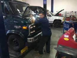 photo of frank your mechanic fresno ca united states auto air conditioning