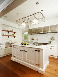 Kitchen With Vaulted Ceilings Formica Kitchen Countertops Pictures Ideas From Hgtv Hgtv