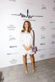 Paris Fashion Week Die Sch Nsten Bilder Der Modewoche Gala De