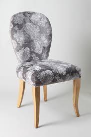 leather restaurant chairs. Montpellier Round Back Dining Chair Leather Restaurant Chairs U