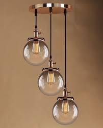 diy pendant light suspension cord fixtures parts kit ikea aliexpresscom nordic vintage ceiling lamp gl