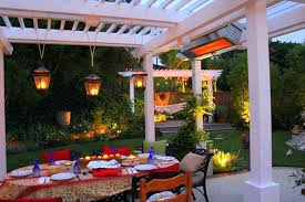 mesmerizing outdoor lanterns for patios furniture hanging outdoor lanterns for patio outdoor furniture but with