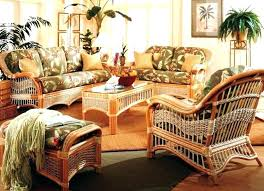 wicker furniture decorating ideas. Wicker Sunroom Furniture Sets Indoor Image Of Rattan Decorating Ideas Row Stores Champaign Il 1