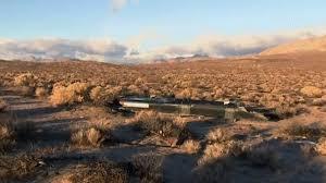 Adinfern Estate Virgin Spaceship Crash Search For Evidence Video Augusta