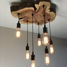 custom pendant lighting. custom lighting chandeliers pendants rustic industrial farmhouse modern pendant f