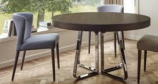 Dining Room Tables Los Angeles Impressive Inspiration