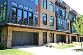 craftsman dc garage door opener motor suppliers and astounding