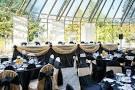 Newlands Golf & Country Club - Langley, BC - Wedding Venue