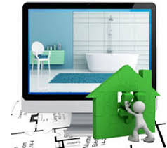 bath planner online. bathroom design software apps online planner bath planner online s