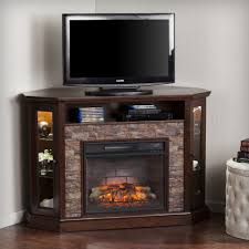 storage charmglow electric fireplace electric wall fireplace heater electric fireplace entertainment stand tv and fire unit electric fireplace insert for