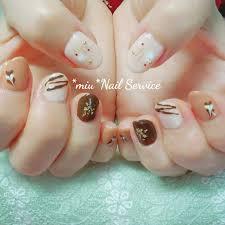 ο χρήστης Miennie στο Twitter Nail Nails Nailart ネイル