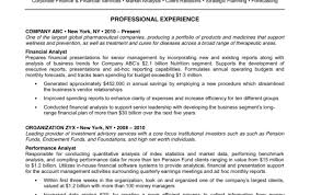 Financial Representative Resume Photography Producer Sample Resume