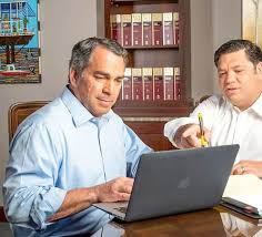 Louisiana Personal Injury Lawyers | Laborde Earles Law Firm