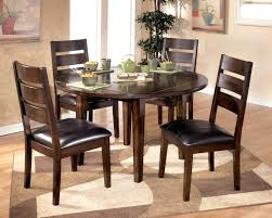 dining chairs for sale on gumtree cape town. buy couch antique dining room table and chairs gumtree medium size of roomfurniture sets where to for sale on cape town a