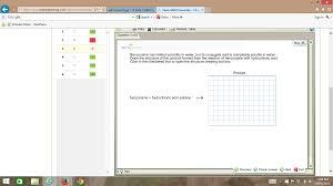 saplinglearning ibiscms mod book