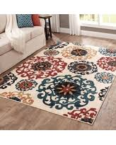 better homes and gardens area rugs. Exellent Homes Better Homes And Gardens Suzani Area Rug Or Runner Inside And Rugs