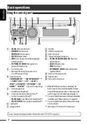 kd r300 manual jvc 30k color illumination single din cd receiver Jvc Kd R300 Wiring Harness Jvc Kd R300 Wiring Harness #98 jvc kd-r300 wiring diagram