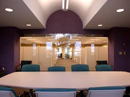modern office space cool design. Office Planning - Modern Space Ideas Cool Design D