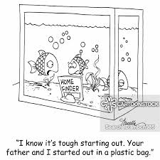 New Home Cartoon Images New Home Cartoons And Comics Funny Pictures From Cartoonstock