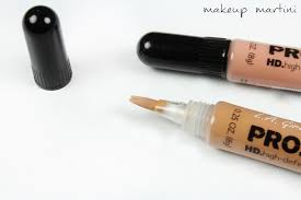 foundation makeup forever hd concealer how to open ultra swatch r30 la pro conceal review