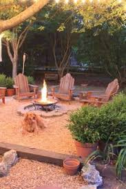 Best 25 Sand Backyard Ideas On Pinterest  Kids Play Sand Can I Build A Fire Pit In My Backyard