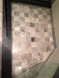 Bathroom Design Build Remodeling - Weshorn Bathroom Remodel