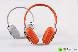 Даешь <b>Bluetooth</b> в каждый карман! Hi-Fi-<b>наушники</b> Rombica ...