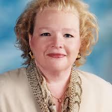 Isenhour, Beth   Obituaries   hickoryrecord.com