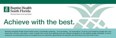 nurse practitioner oncofertilityreproductive endocrinology endocrinologist job description