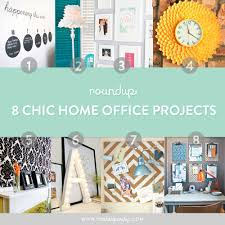 diy office projects. Diy Office Projects A