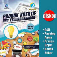 Materi dan tugas yang terdapat pada kerajinan, rekayasa. Download Rpp Pkk Smk Kelas Xii Kanal Jabar