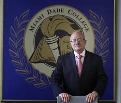Education leader lifts community colleges higher - The San Diego  Union-Tribune