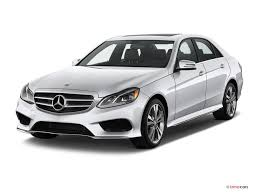 mercedes benz 2014.  Mercedes Other Years MercedesBenz  For Mercedes Benz 2014