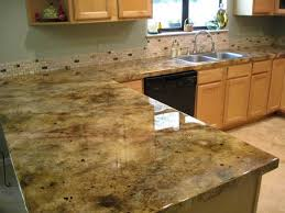 fascinating l and stick granite countertops to boost kitchen with for laminate decorations 7