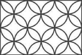 Sedangkan titik yang artinya titik. Contoh Batik Sederhana Untuk Anak Sd Kumpulan Soal Pelajaran 8