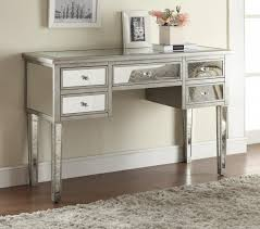 furniture makeup vanity mirror diy vanity table makeup desks