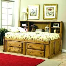 twin bed with storage and bookcase headboard.  Headboard Bookshelf Headboard Twin Bed With Bookcase  Storage And  To Twin Bed With Storage And Bookcase Headboard E