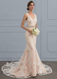 trumpet mermaid wedding dresses affordable under 100 jj shouse