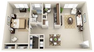 Green Layouts Huntington Green Apartments For Rent In University Heights Oh