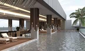 Pembangunan kolam renang kini semakin banyak diminati. Aston Inn Gresik Gresik Harga Hotel Terbaru Di Traveloka