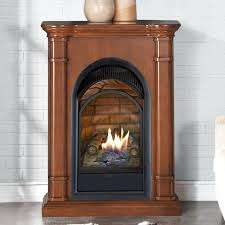 propane fireplace ventless dual fuel natural gas propane fireplace propane ventless fireplace smell propane fireplace