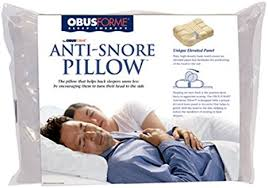 Have you slept next to a snoring person, or just been in the same room as a  person who does? If you have, you know how annoying it is, mostly because  you ...