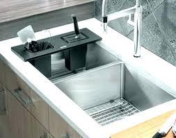 kitchen sinks for sale. Unique Kitchen Sinks For Sale Sink
