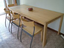 Ikea Dining Tables And Chairs Ikea Dining Tables Ikea Nailhead Trim